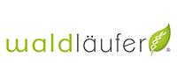 Logo-_0001_waldlaeufer