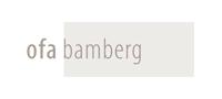 Logo-_0003_ofabamberg