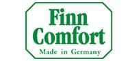 Logo-_0011_finn_comfort