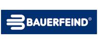 Logo-_0013_bauerfeind