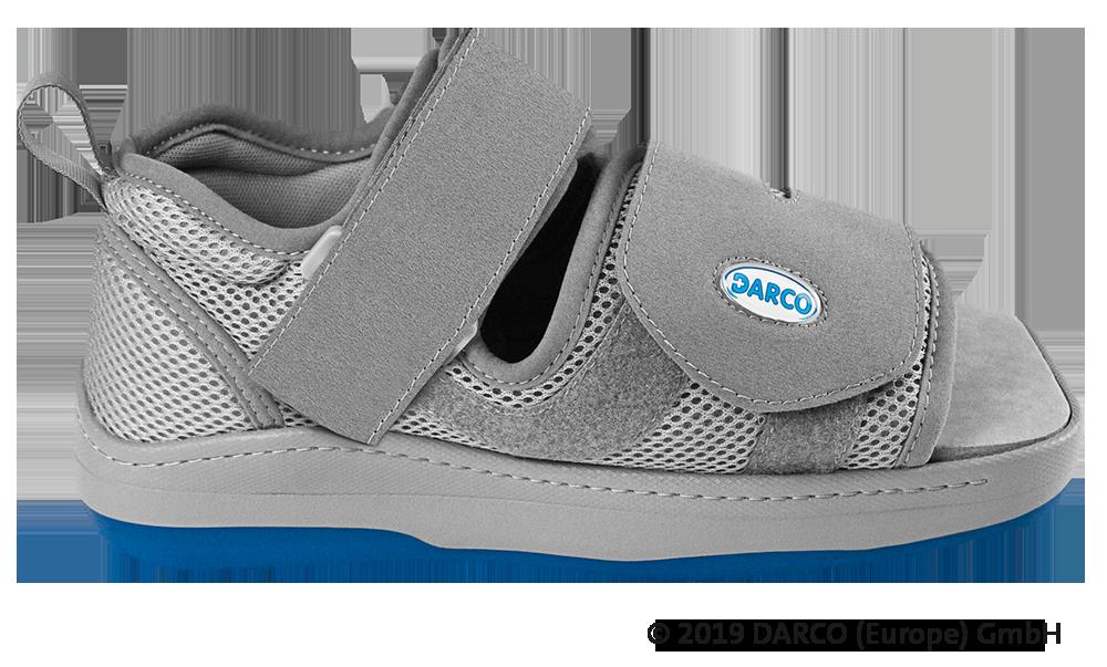 DARCO_Relief_Dual_1_lr_c Fußteilentlastungsschuh