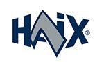 logo-haix