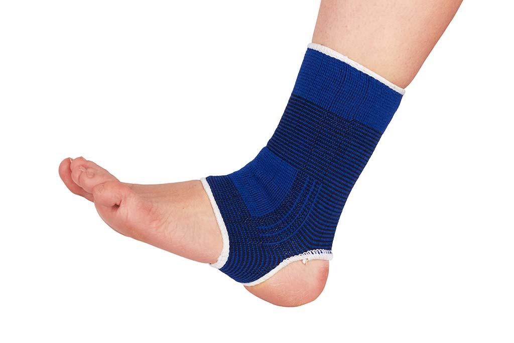 comfortho-bandagen-orthesen